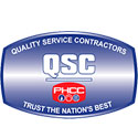 Air conditioning Super Tune Up. Best Air Conditioning Contractor. Best Air Conditioner Contractor.