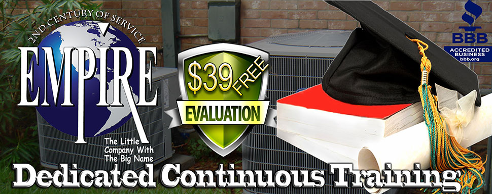 Save on air conditioning installation