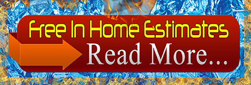 Home Heater repair and installation prices